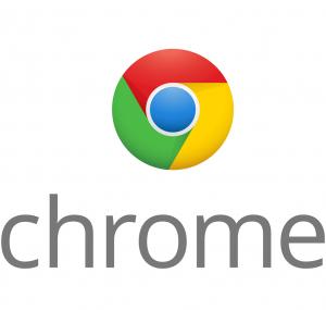 Faydalı Chrome Eklentileri